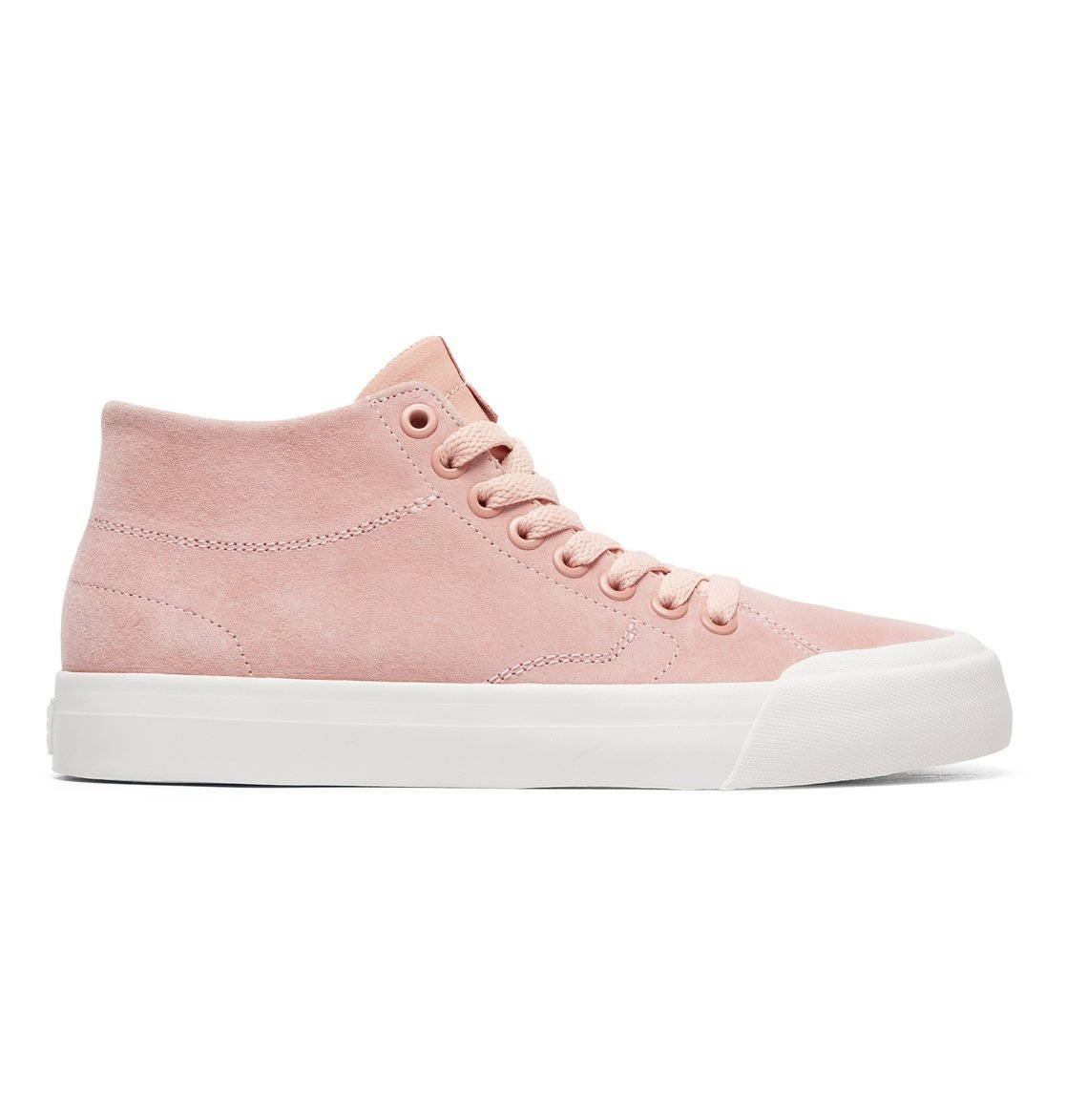 Shop Leren Dc Online Shoes Schoenenevan Hoge Hi Zero 29HIEWD