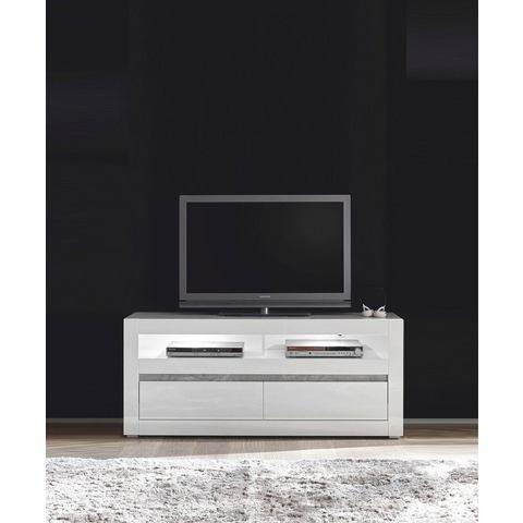 Tv-meubel Carat, breedte 150 cm