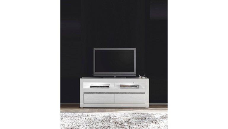 Karat Tv Meubel : Tv meubel »carat« breedte 150 cm online kopen otto
