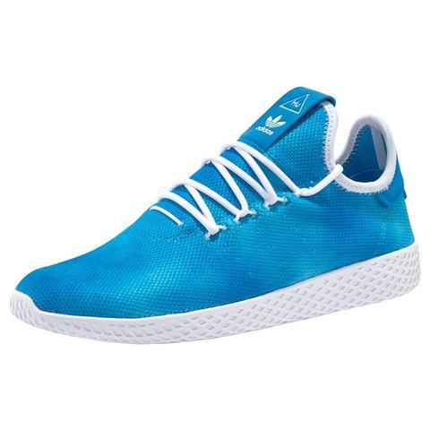 adidas originals-sneaker PW HU Holi Tennis H in blauw