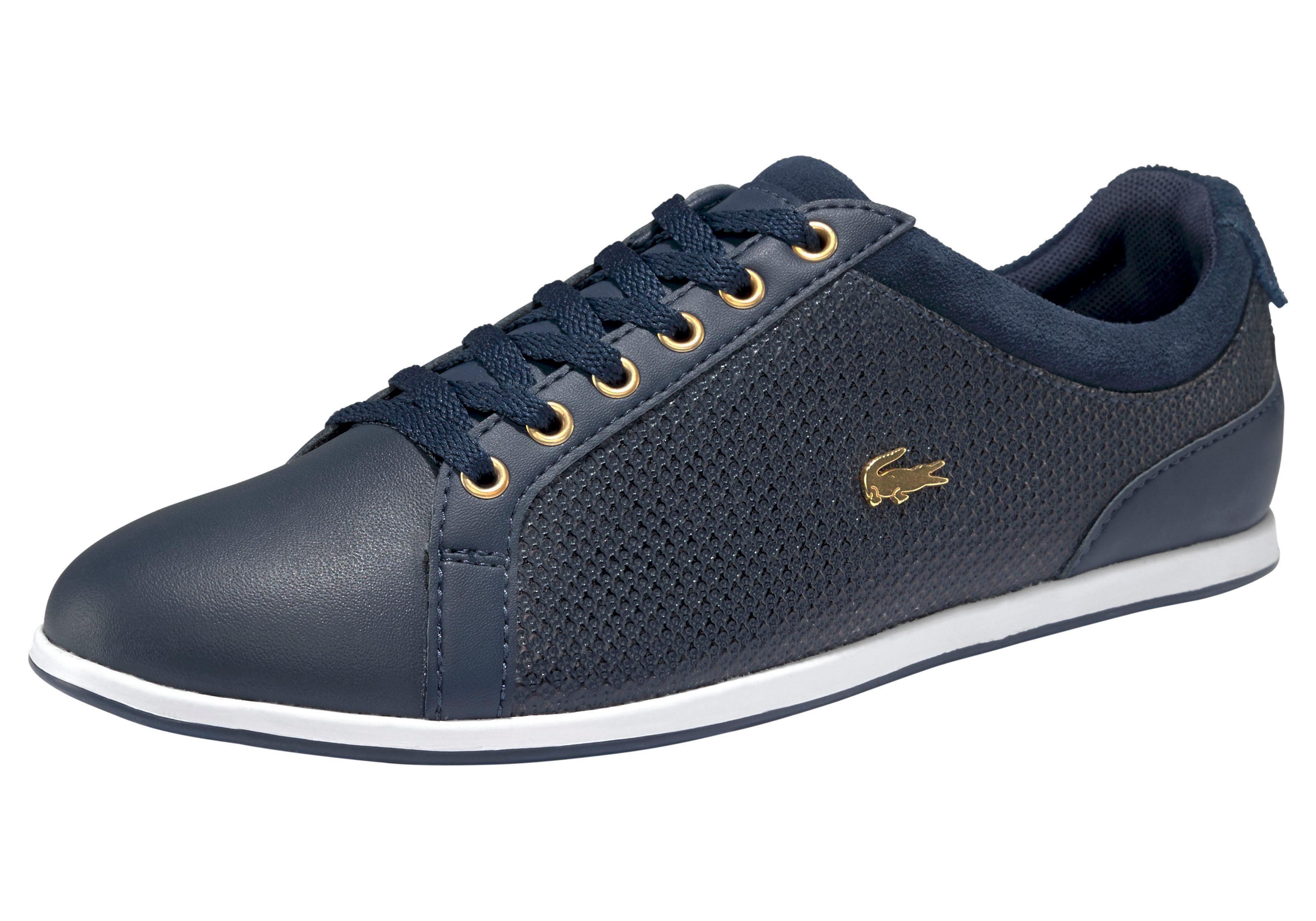 1« Makkelijk Lacoste 418 Sneakers »rey Besteld Otto ACxqRt7qw
