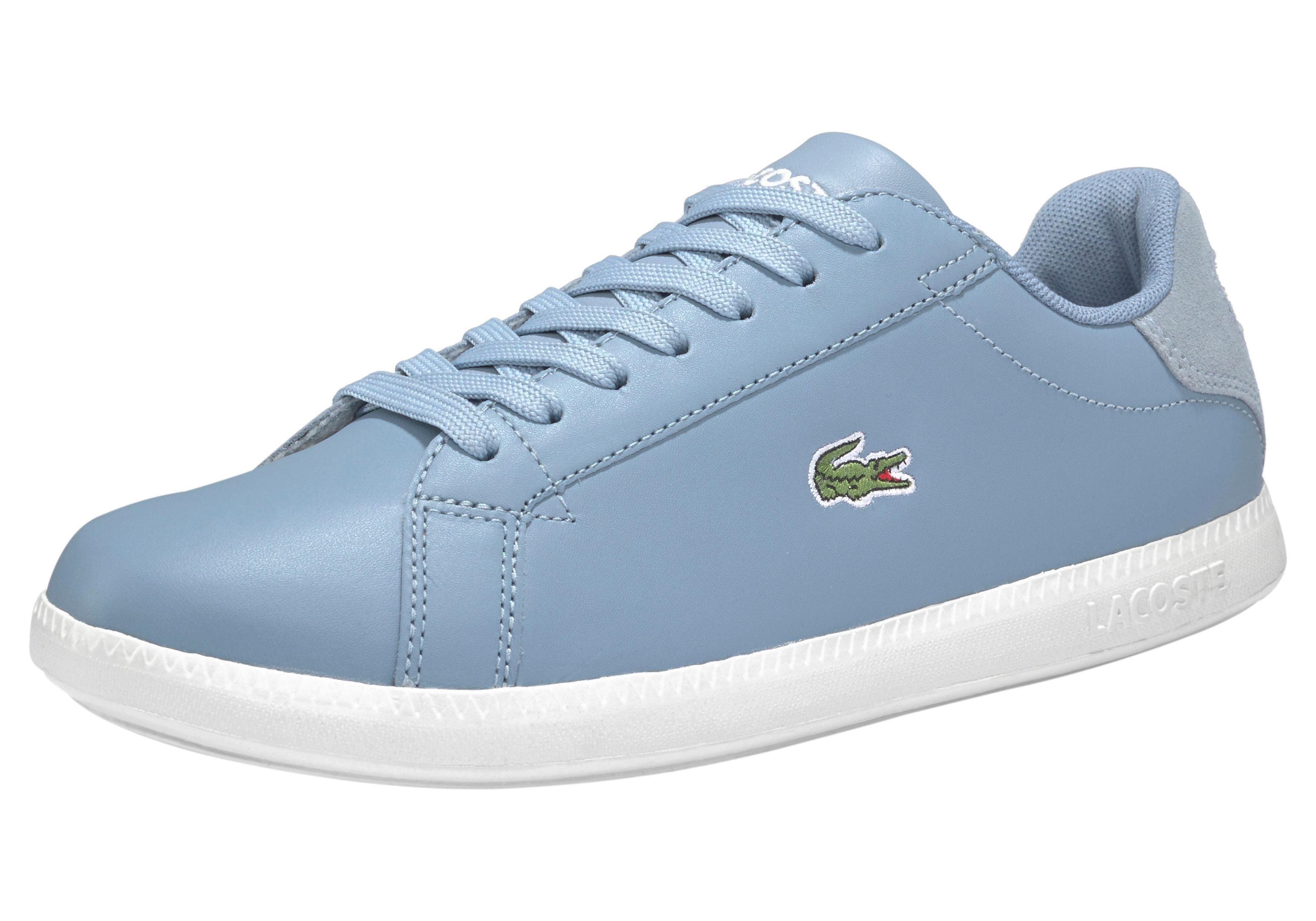 Lacoste Otto 418 Je Koop 1« Sneakers Bij »graduate 6gwpF4x6