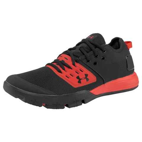NU 15% KORTING: Under Armour trainingsschoenen Charged Ultimate 3