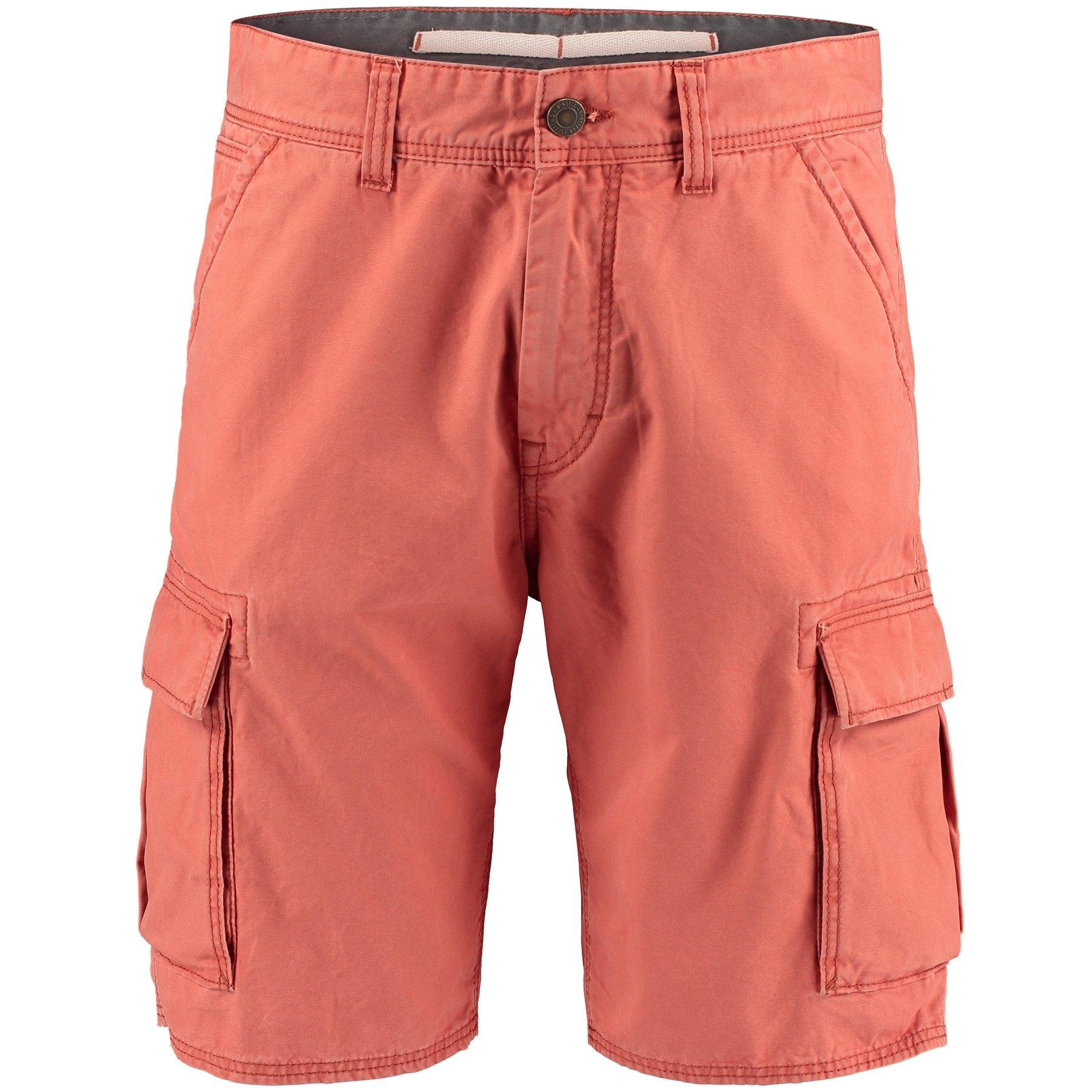 O'neill Shorts »Complex cargo« goedkoop op otto.nl kopen