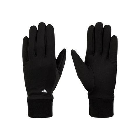 NU 15% KORTING: Quiksilver Handschoenen Hottawa