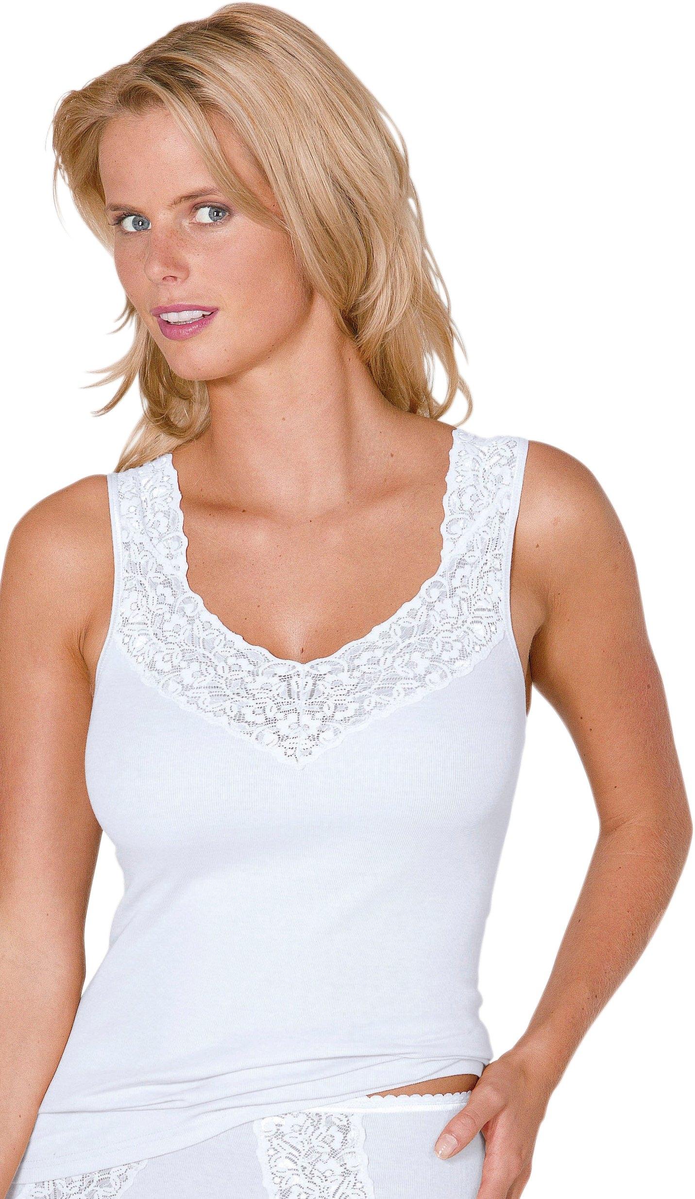 Op zoek naar een Wäschepur hemd? Koop online bij OTTO