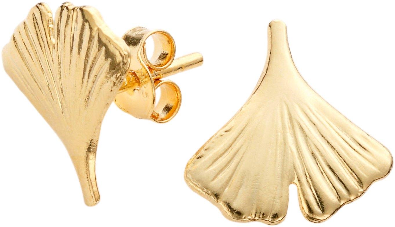 Lady oorstekers van zilver (925) voordelig en veilig online kopen