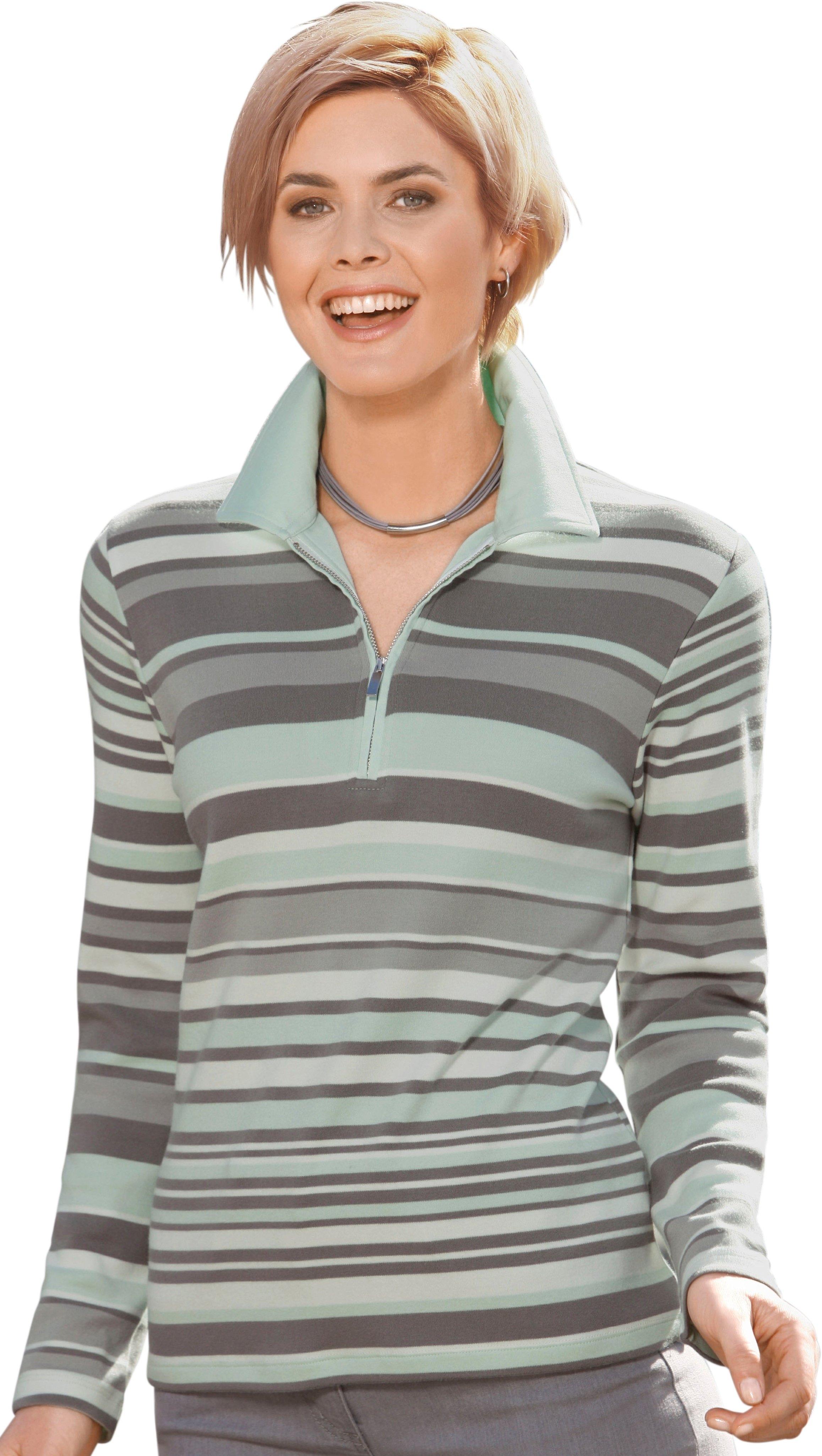 855cdf44568 Casual Looks shirt in PUREWEAR-kwaliteit