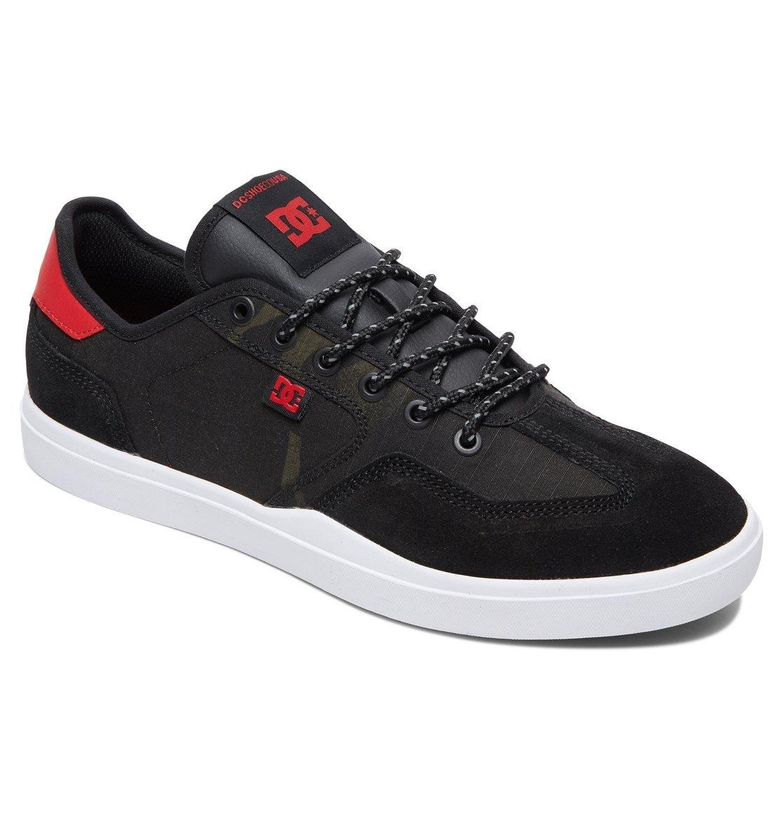 Schoenenvestrey Shoppen Dc Online Shoes Se 1cTF3lKJ