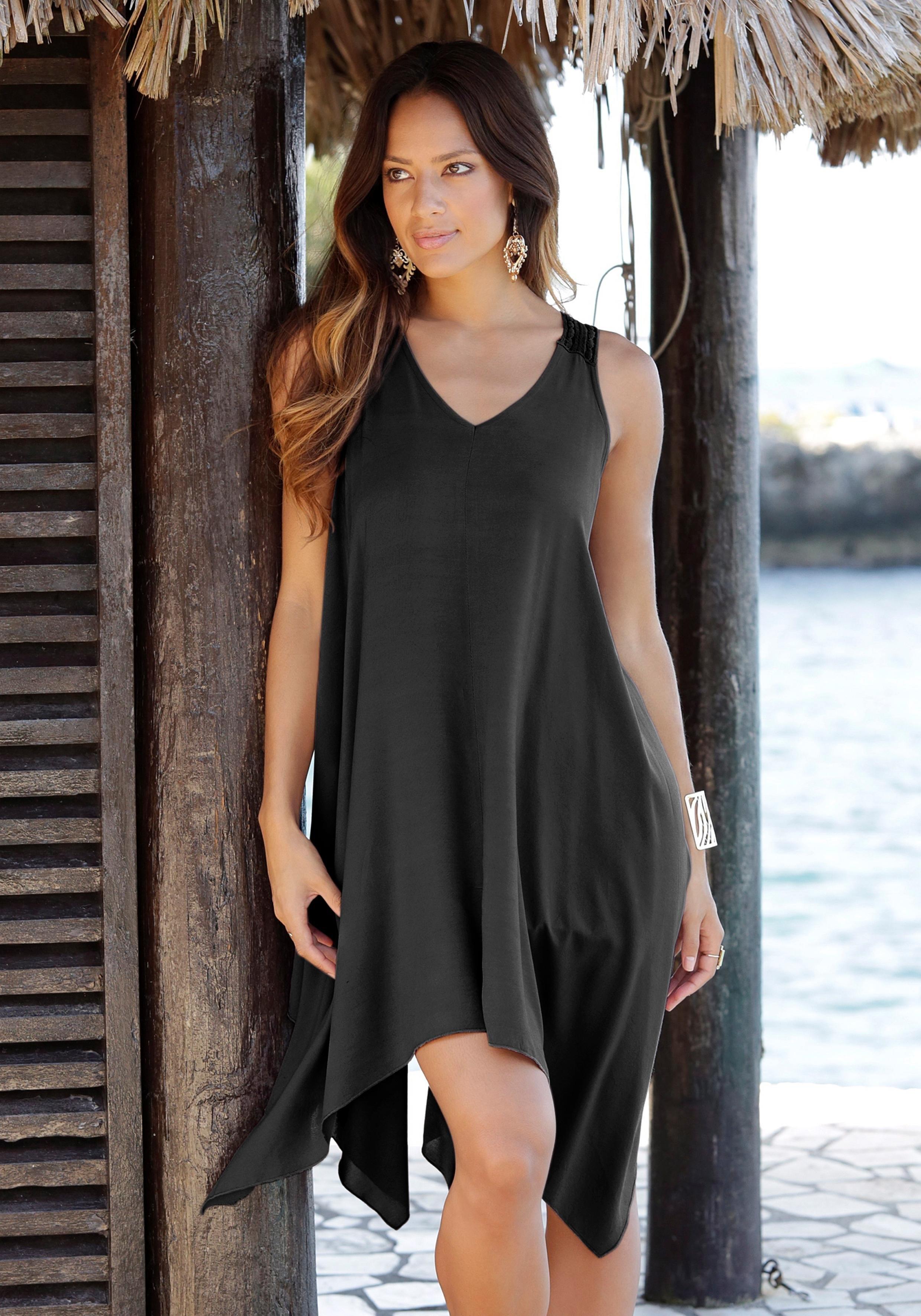 c03e1a3a854419 A-lijn jurken kopen  Kies uit een gevarieerd aanbod A-lijn jurken