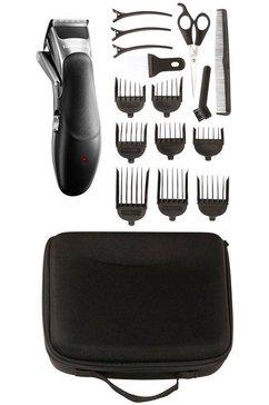 tondeuse, remington, 'hc363c - stylist' zwart