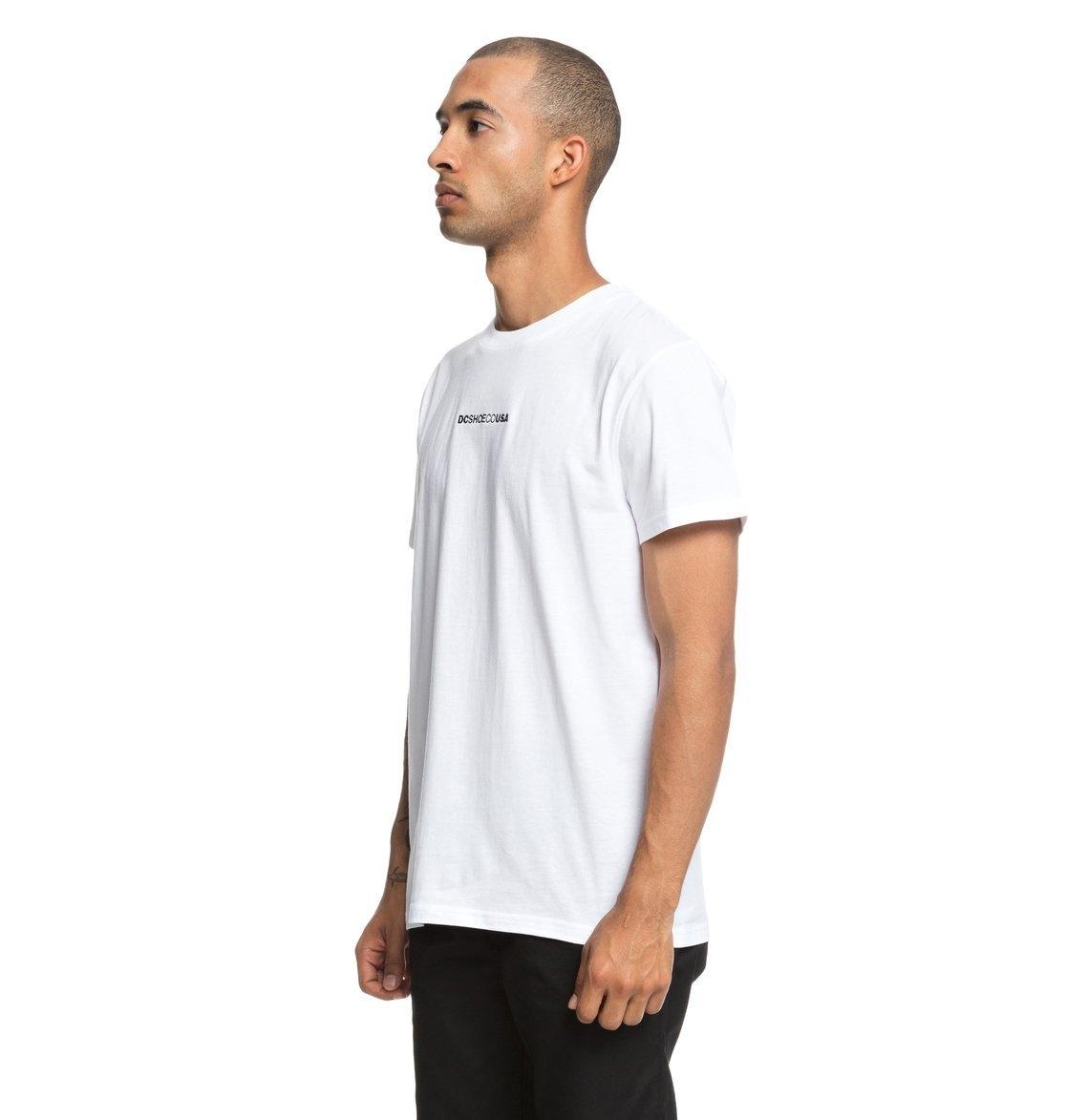 Online T Dc Shop Shoes shirtcraigburn Yfb7v6gy