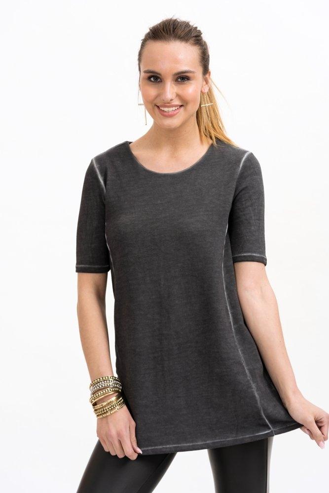 Op zoek naar een Trueprodigy sweatshirt »Ella«? Koop online bij OTTO