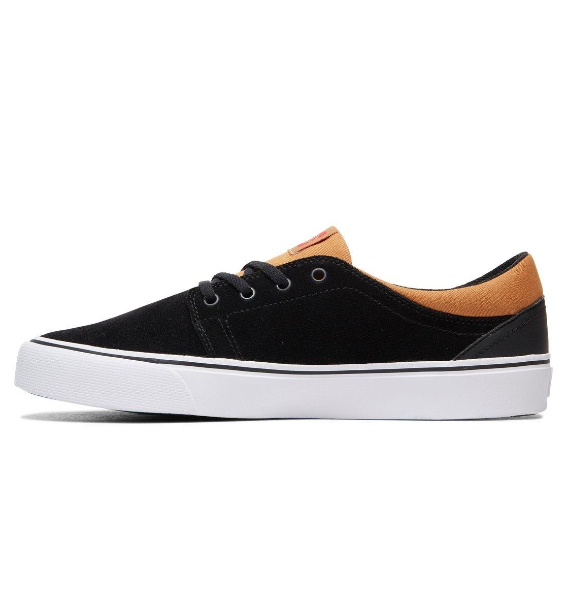 Sd Besteld Makkelijk Shoes Dc Schoenentrase WbE92eDHIY