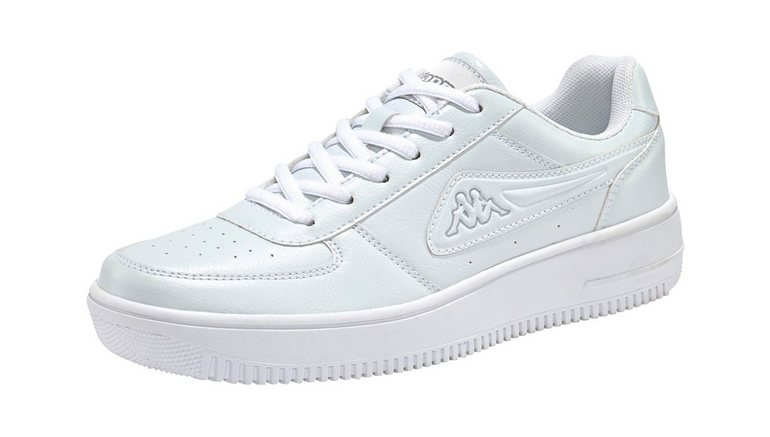 7d428e00d70 Kappa sneakers »Bash« online shoppen | OTTO