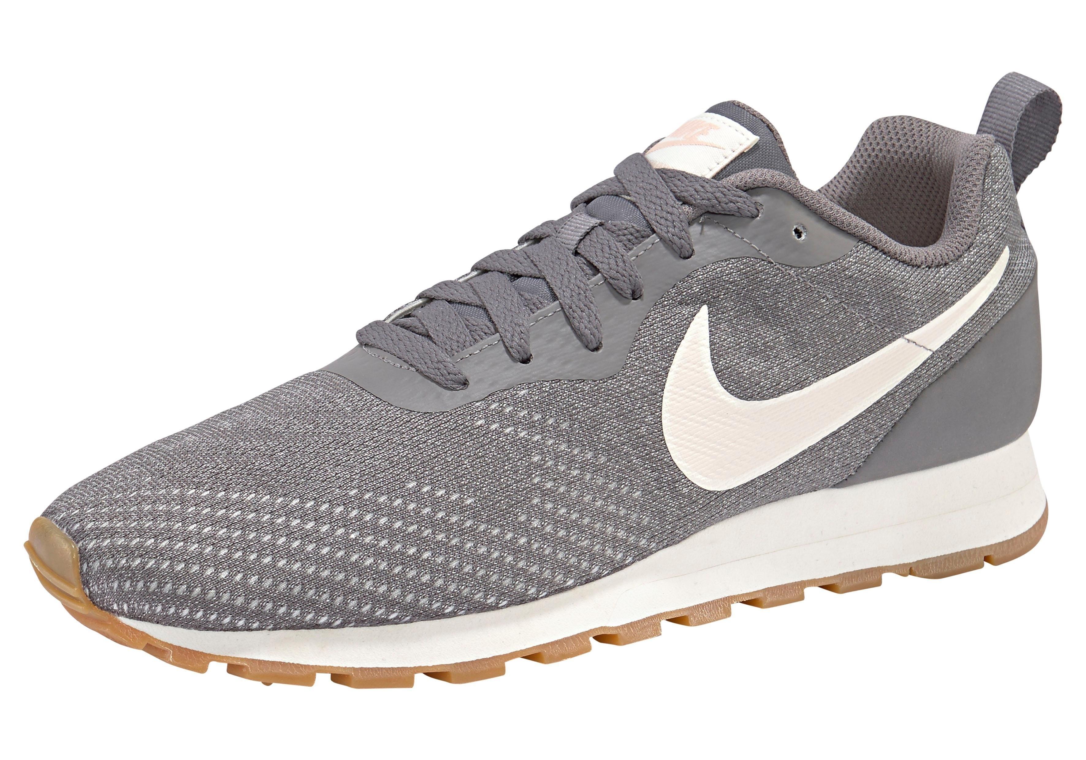 Nike sneakers »Wmns Mid Runner 2 Eng Me« online kopen op otto.nl