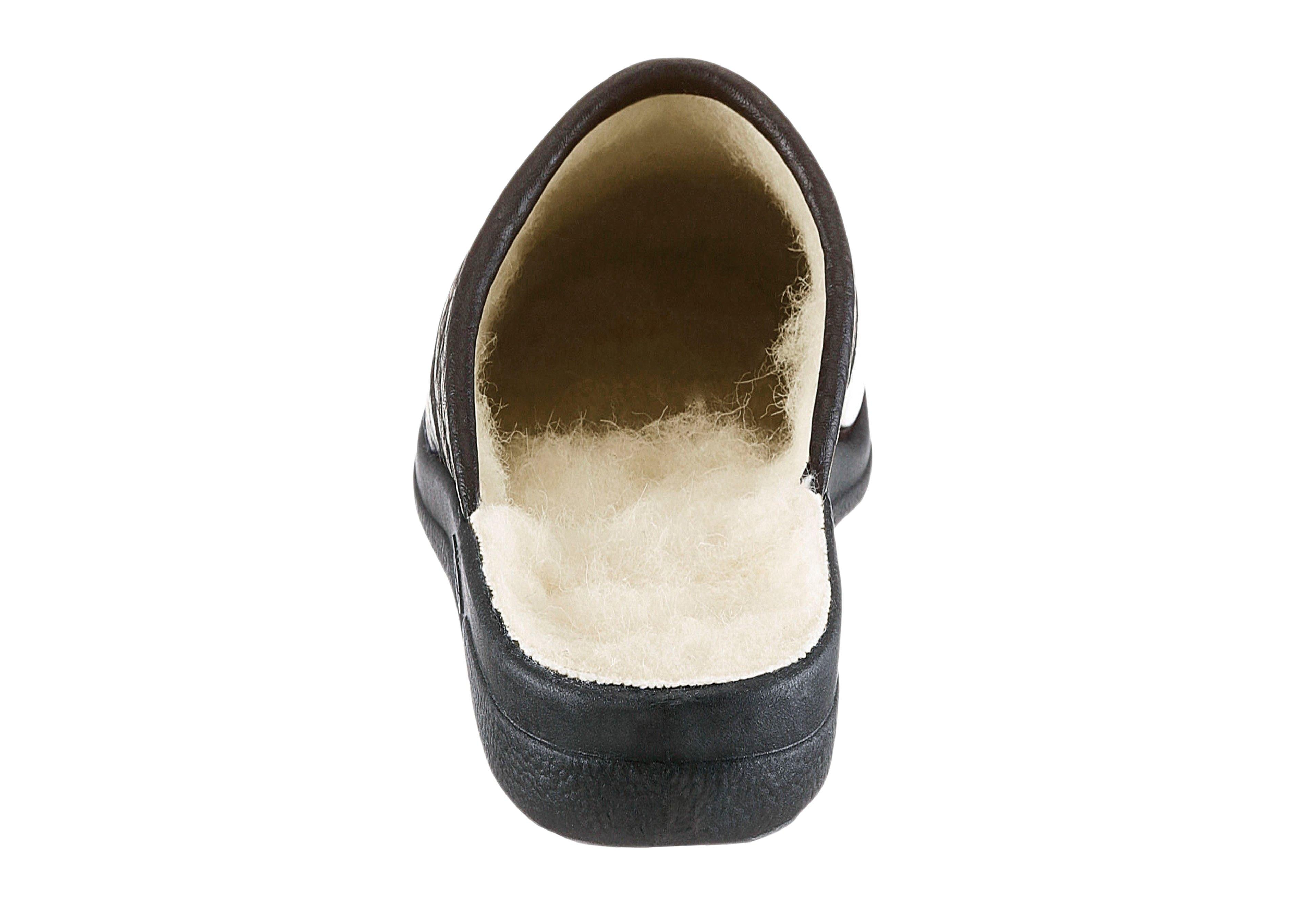 Leren Verkrijgbaar Verkrijgbaar PantoffelsIntraGevoerd PantoffelsIntraGevoerd Online Verkrijgbaar Online PantoffelsIntraGevoerd Leren Leren Online yf67gb