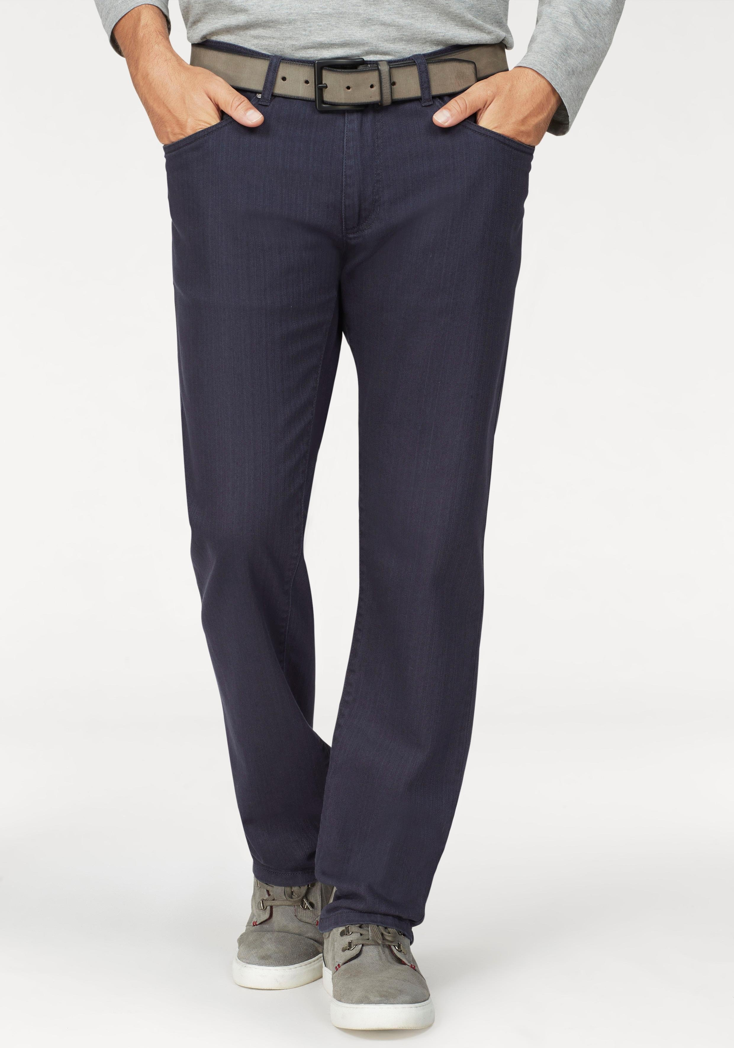 ARIZONA Stretch-broek in 5-pocketsstijl voordelig en veilig online kopen