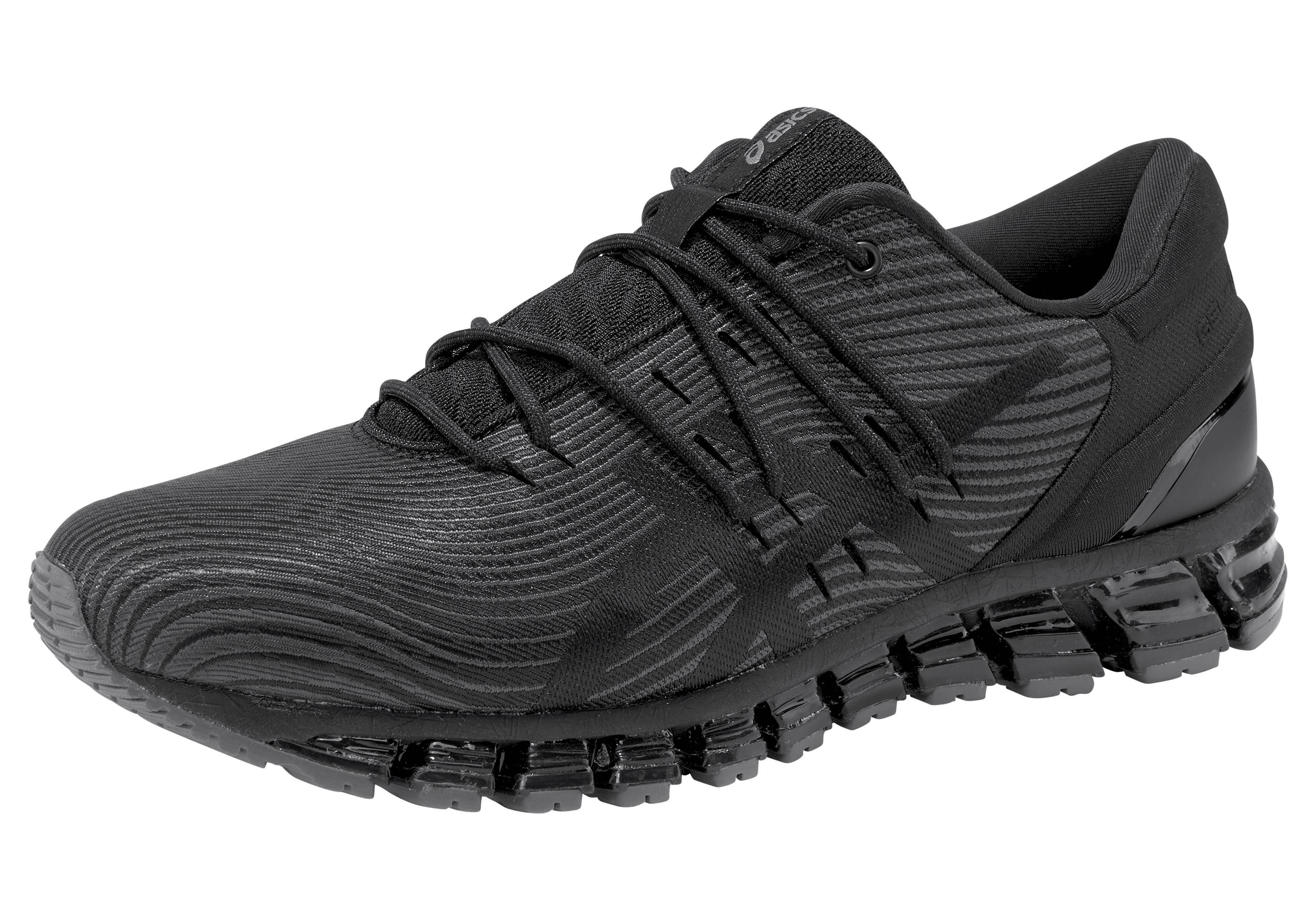 asics kopen sneakers