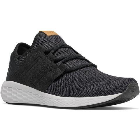 NU 15% KORTING: New Balance sneakers Cruz v2