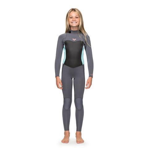 NU 15% KORTING: Roxy Lange Wetsuit 3/2mm Syncro Series