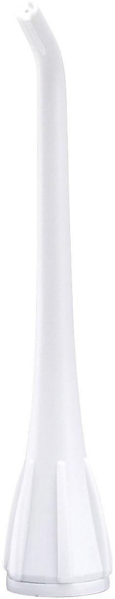 Panasonic monddouche-reserve-mondstuk EW 0955 set van 2 bij OTTO online kopen