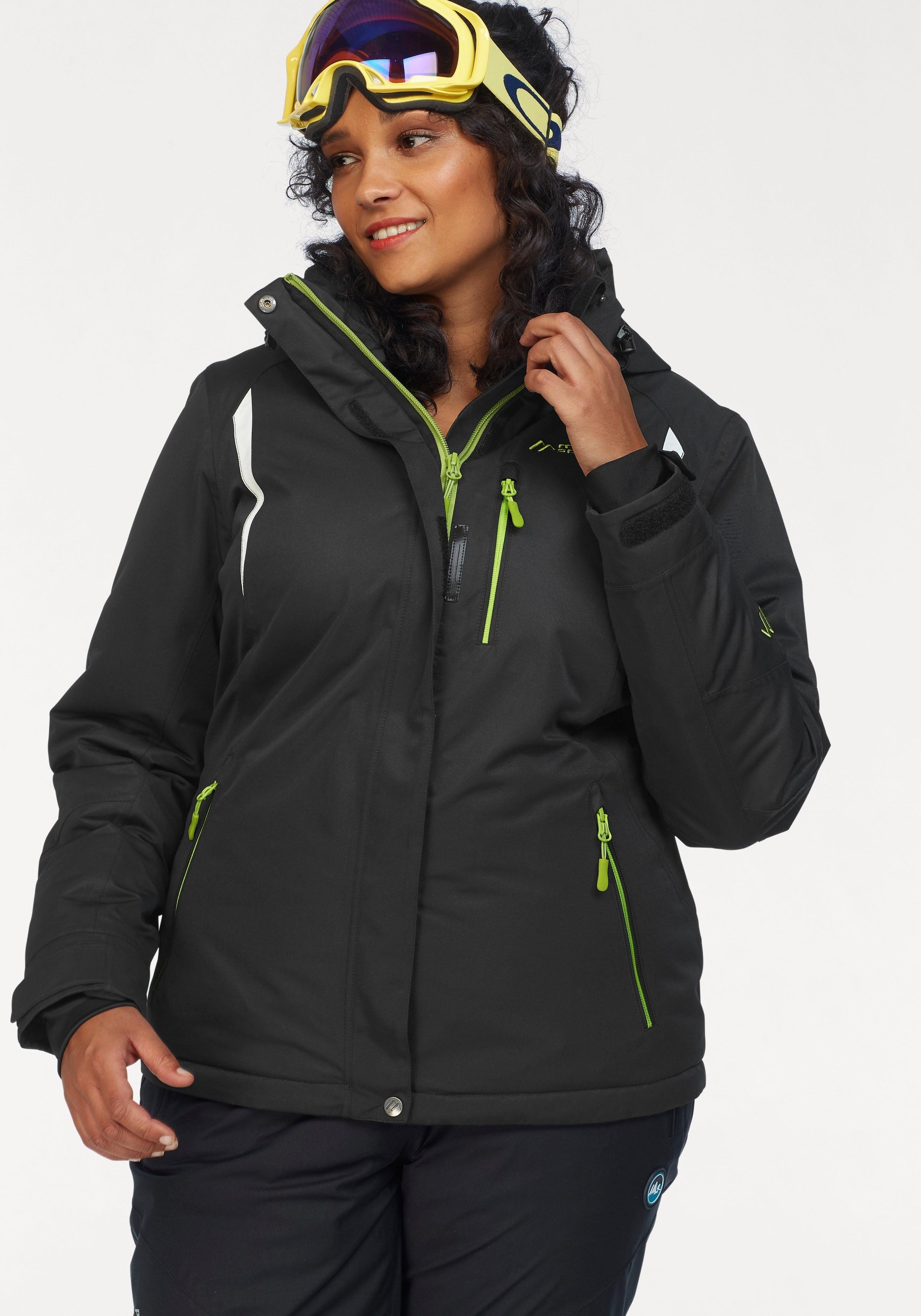Op zoek naar een Maier Sports ski-jack? Koop online bij OTTO