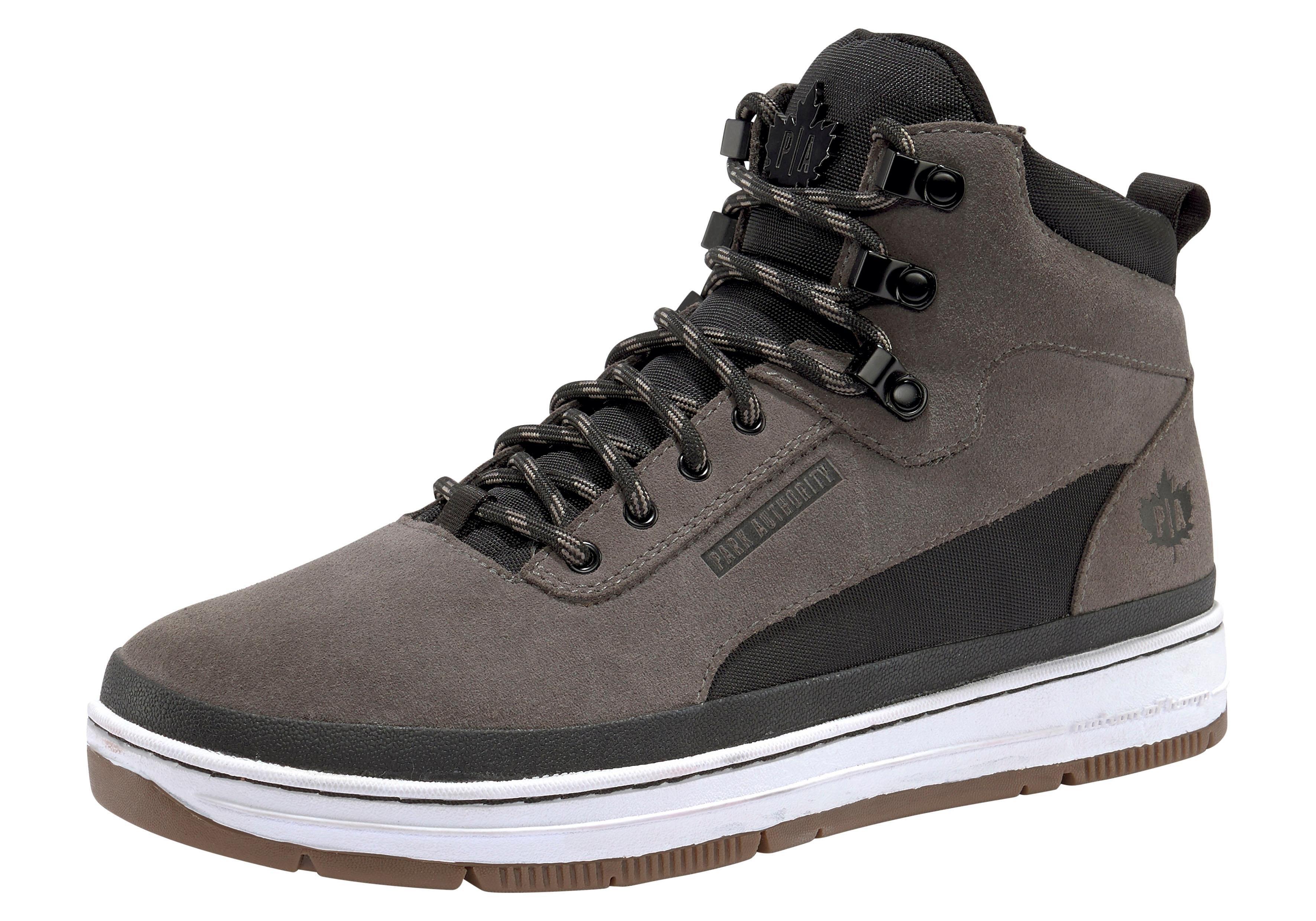 Park Authority By K1x sneakers »GK 3000« bij OTTO online kopen
