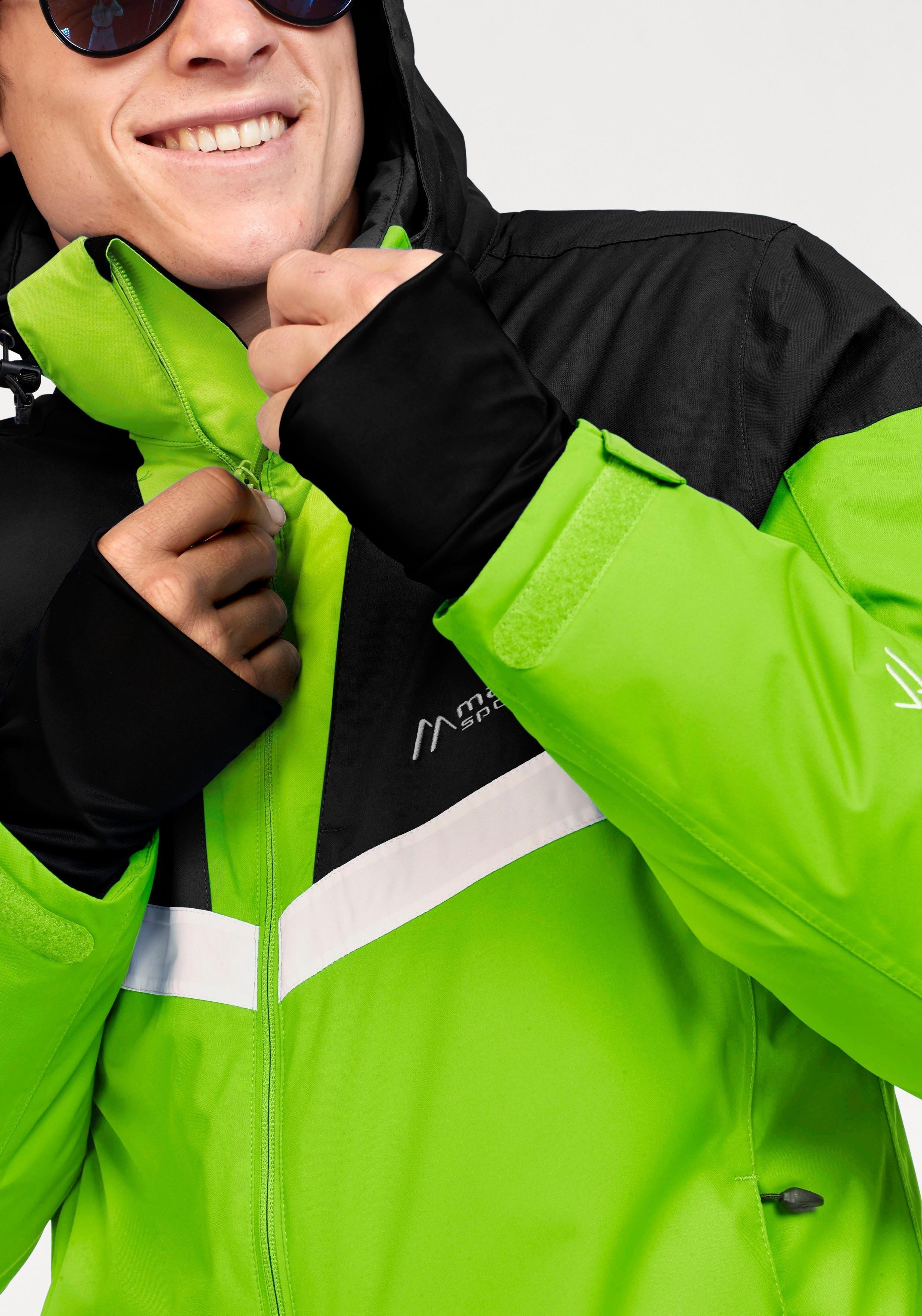 jacklarix Maier Online Winkel Sports In De Ski rtxBdshQC