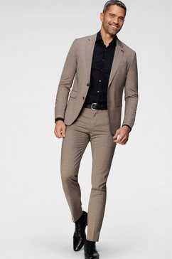tommy hilfiger tailored pak »slim fit«