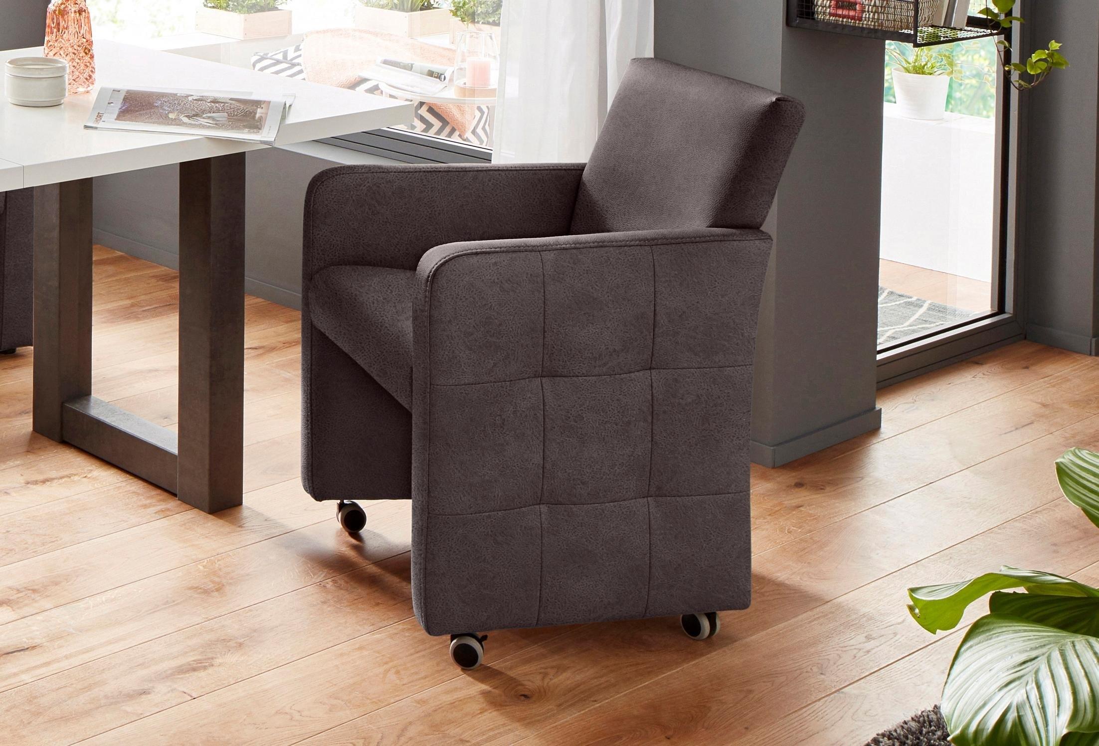 Exxpo - Sofa Fashion Gala Collezione fauteuil, breedte 61 cm nu online kopen bij OTTO