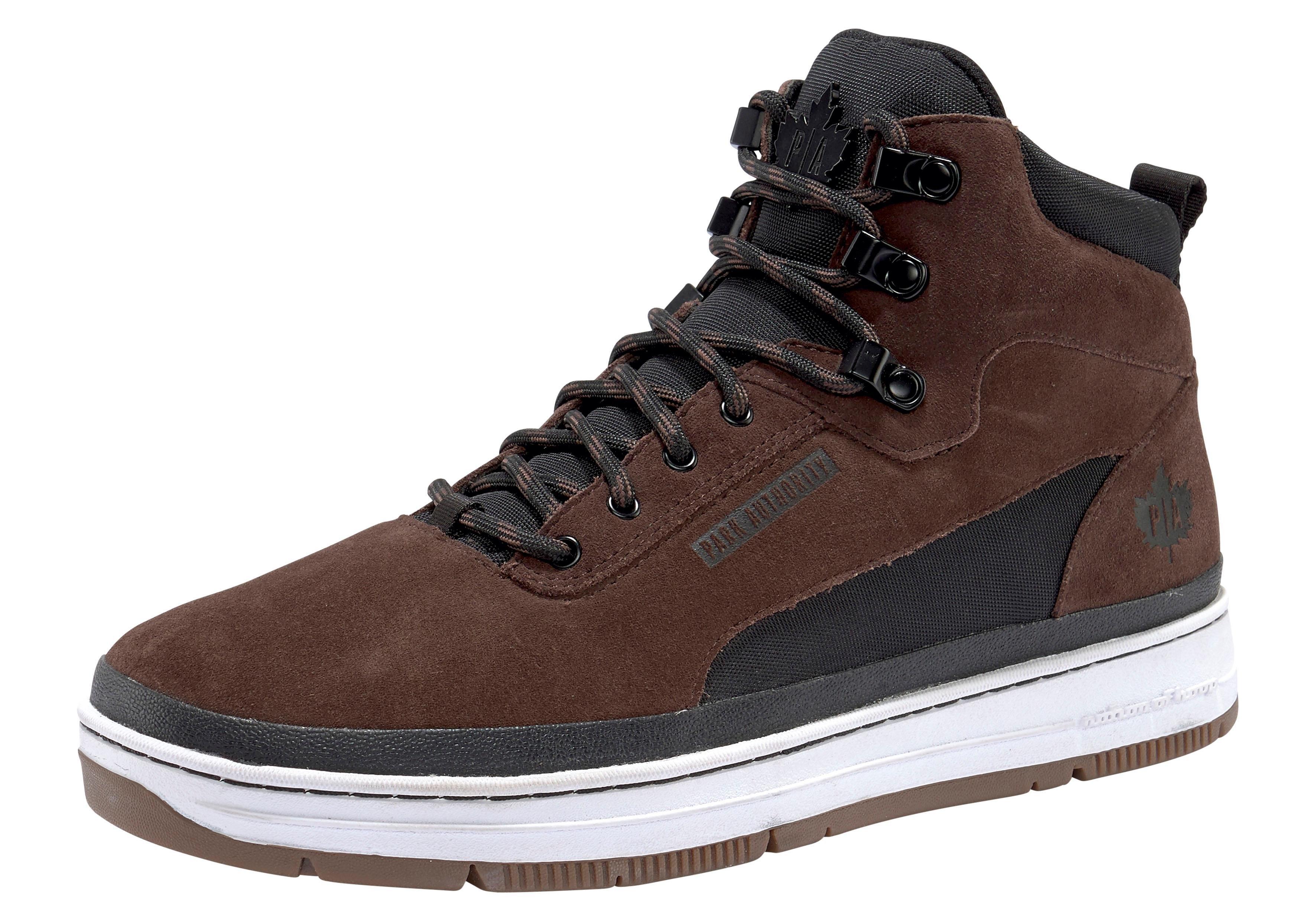 PARK AUTHORITY by K1X sneakers GK 3000 bij OTTO online kopen