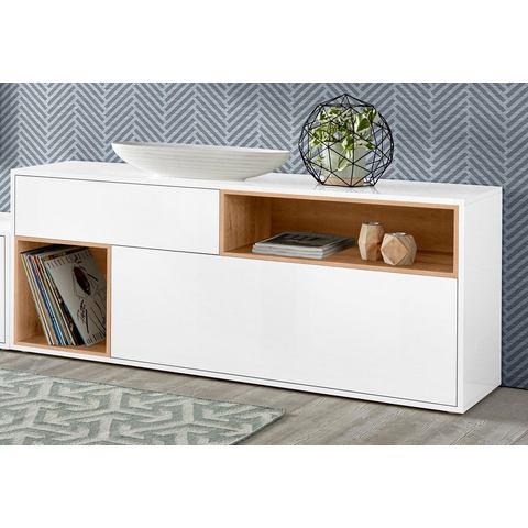 Tecnos tv-meubel Colore, breedte 150 cm