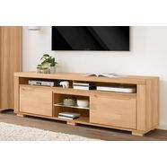 tv-meubel »denis«, breedte 160 cm beige