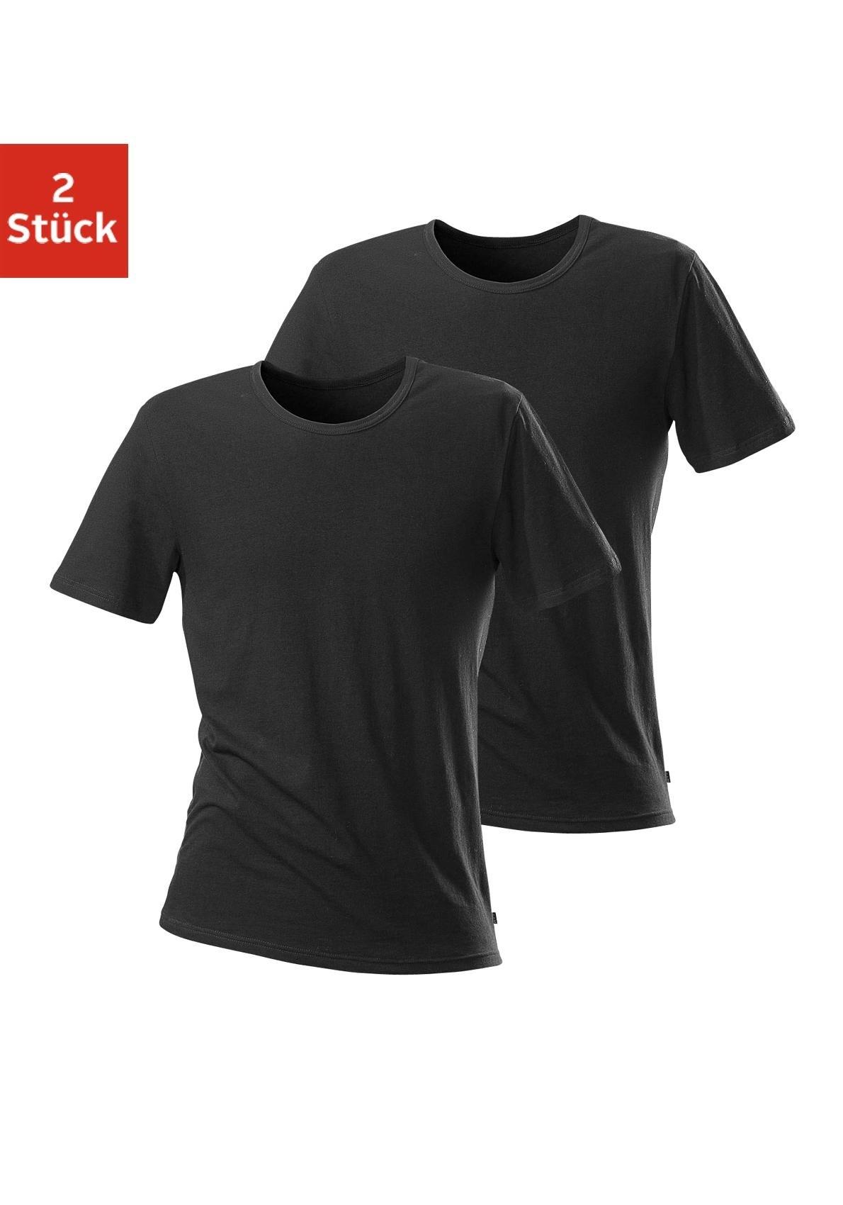 H.I.S T-shirt nu online bestellen