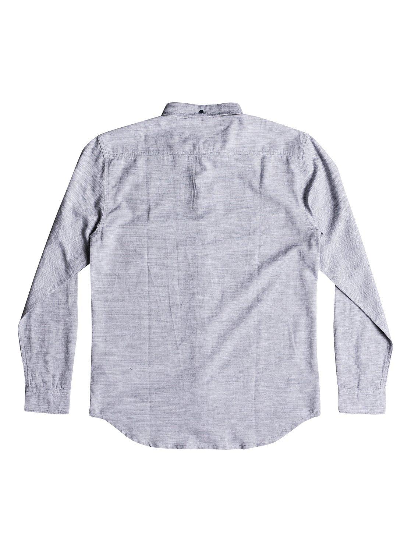 Shop Online Quiksilver Longsleeve Longsleeve Shirtwaterfalls Online Shirtwaterfalls Quiksilver Shop qLzSVpMUG