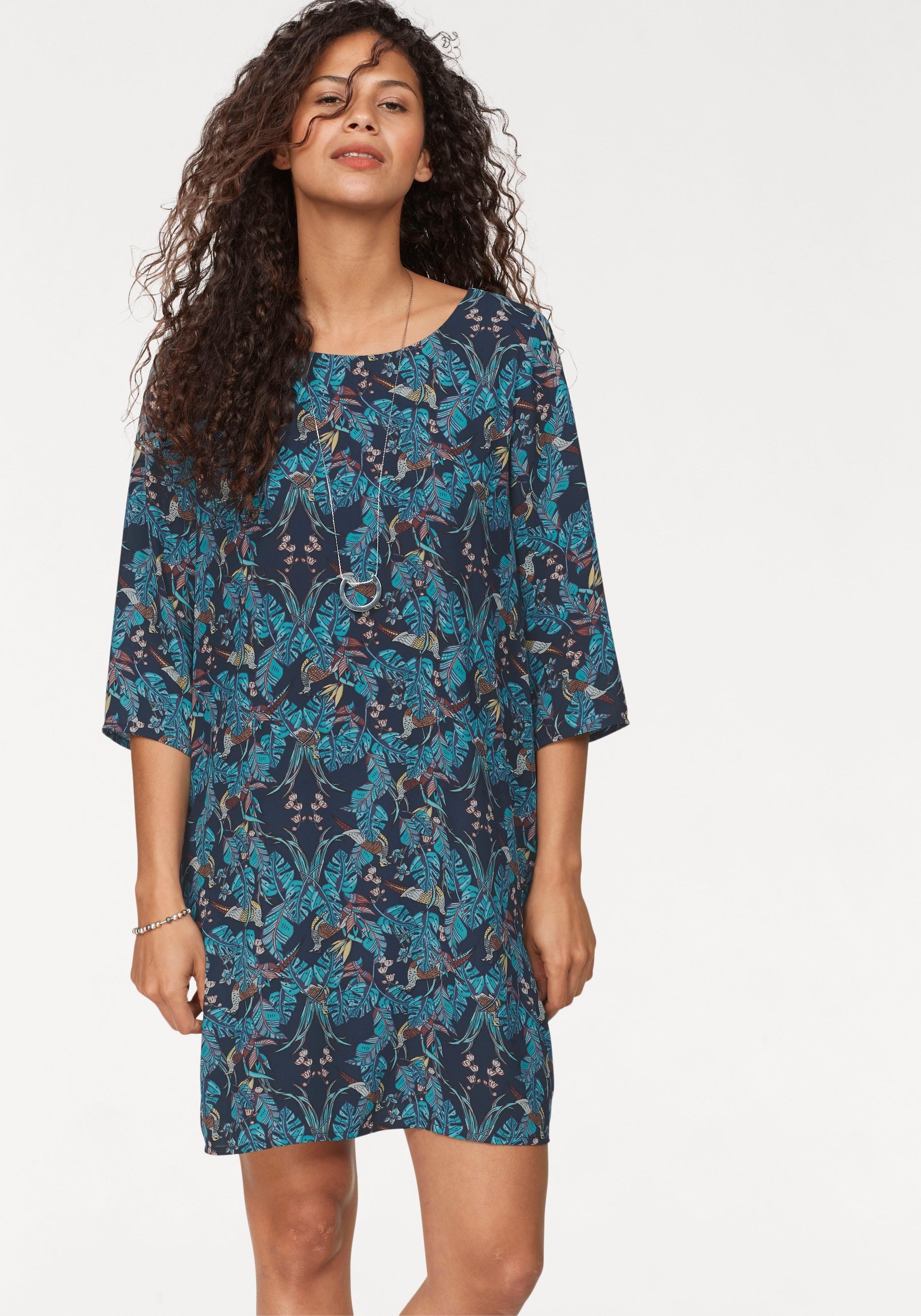 5c7b2485511945 Afbeeldingsbron  Object jurk in A-lijn