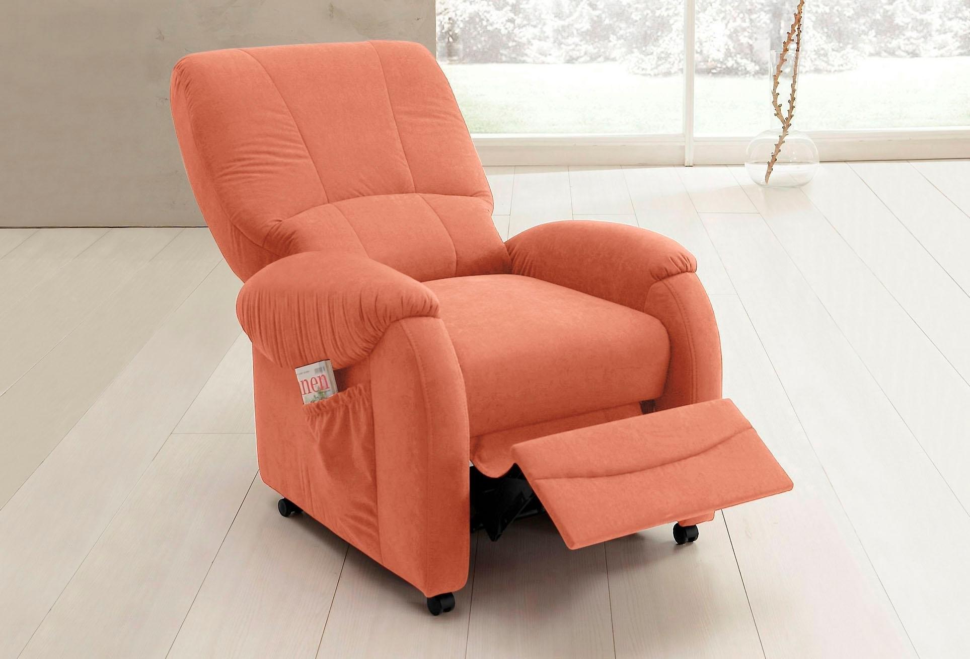 Sit&more TV-fauteuil bij OTTO online kopen