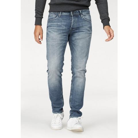 Jack & Jones Glenn Original JJ 887 Slim fit jeans
