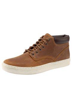 timberland sneakers »adventure 2.0 cupsole« bruin