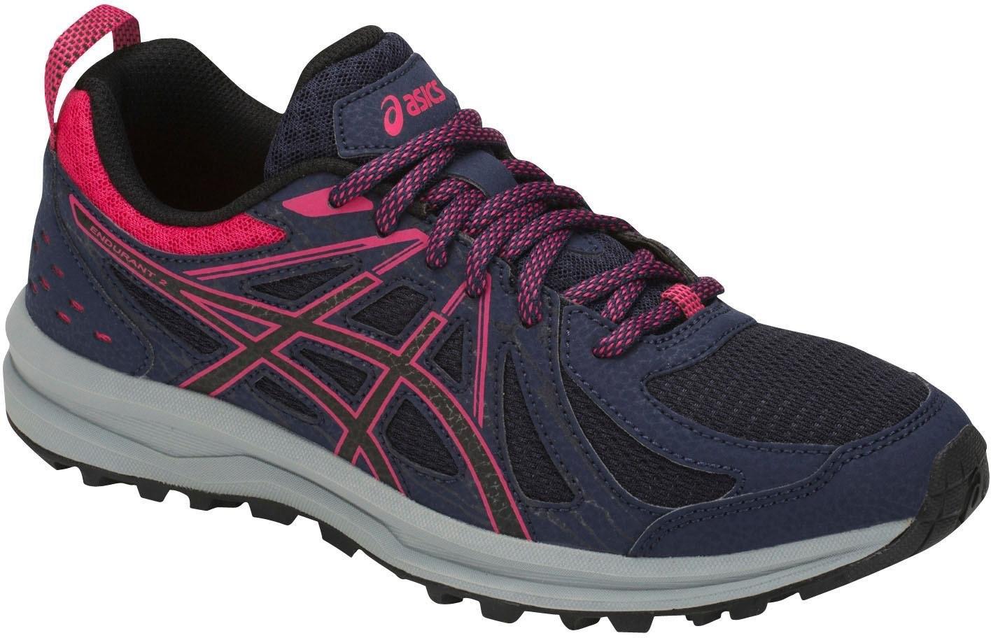 asics runningschoenen »FREQUENT XT« bij OTTO online kopen