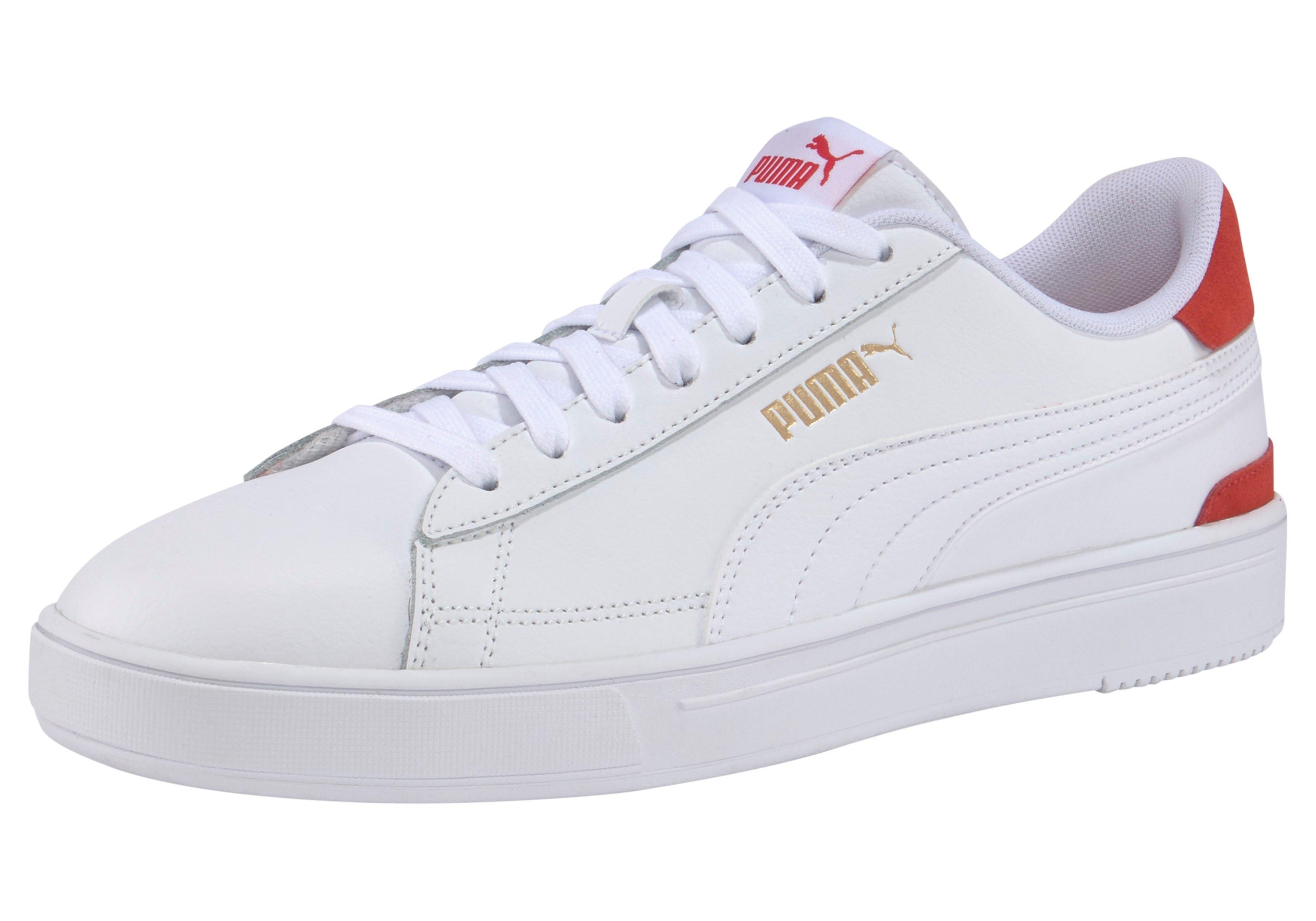 PUMA sneakers »Puma Smash Pro« nu online bestellen