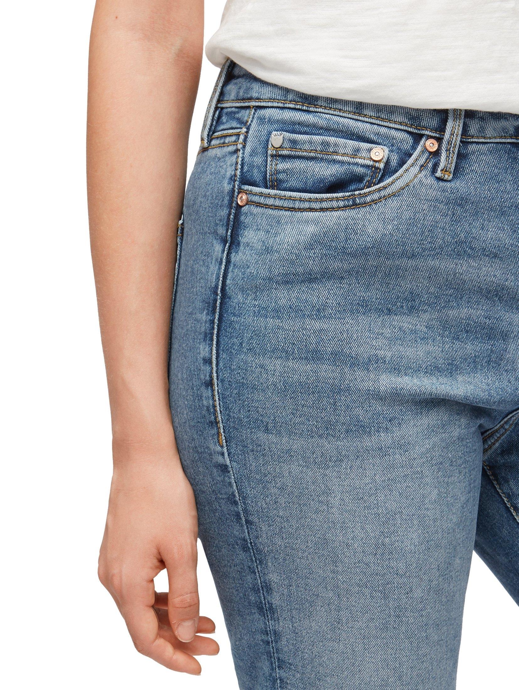 Tom Verkrijgbaar Ankle Jeansemma Jeans Online Tailor Denim mN0wv8n