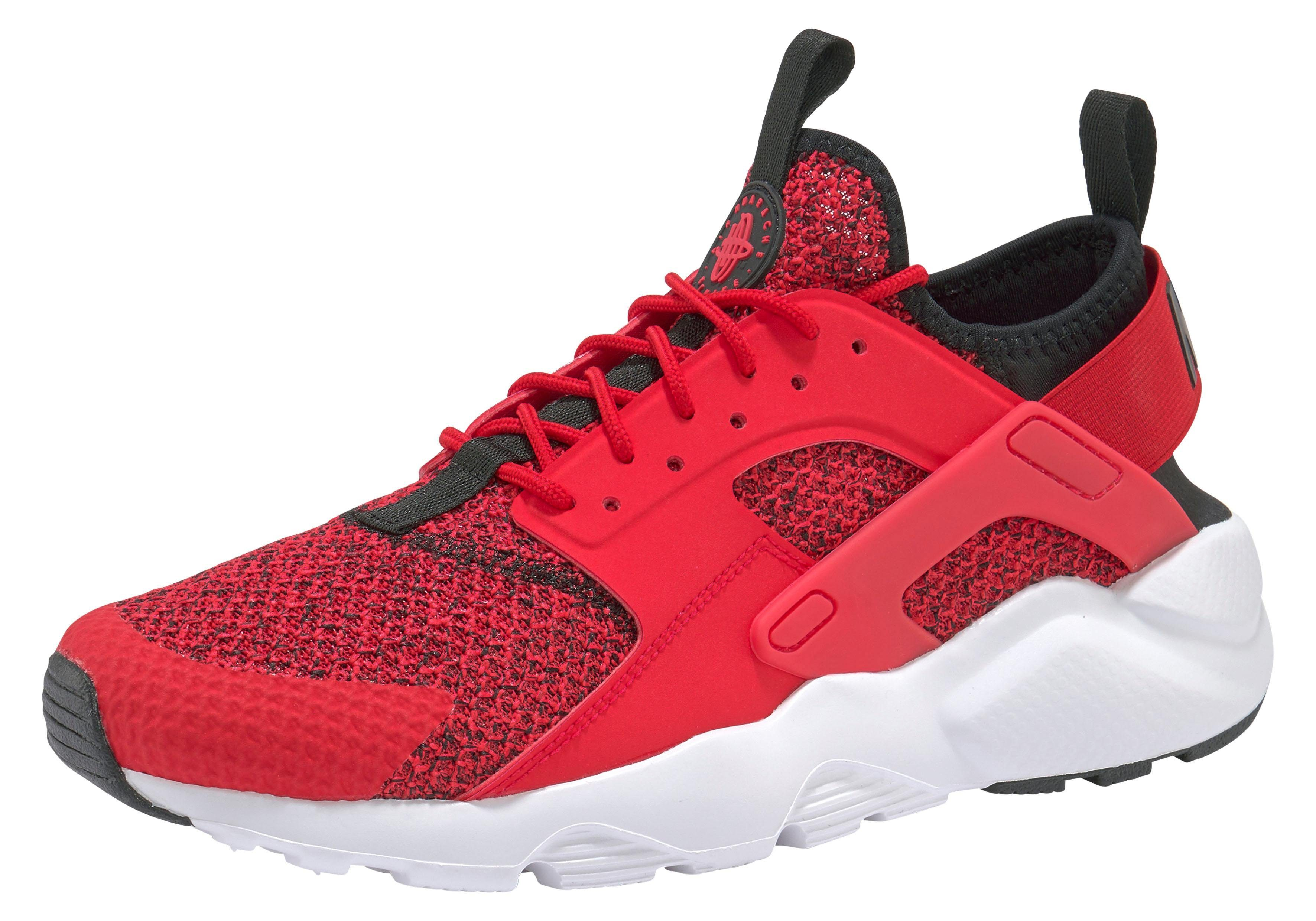 nike air huarache ultra se heren