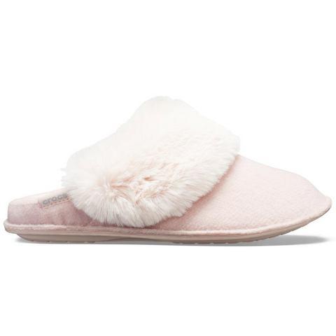 Crocs pantoffels