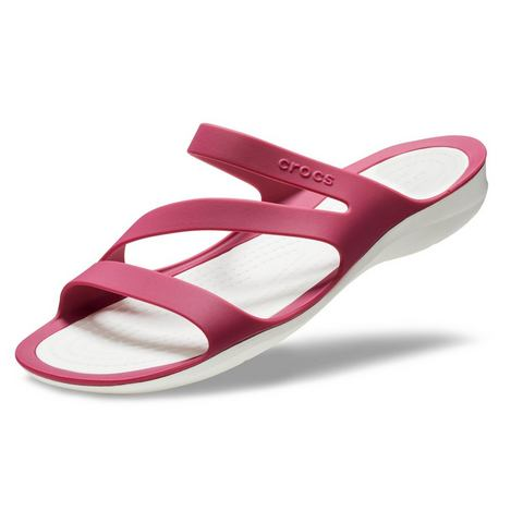 Crocs slippers Swiftwater Sandal