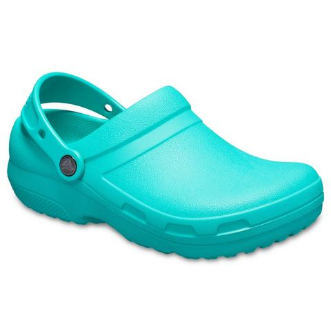 NU 21% KORTING: Crocs clogs Specialist II Clog