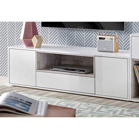Tecnos tv-meubel Colore, breedte 149 cm