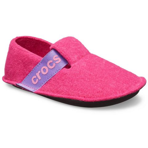NU 20% KORTING: Crocs pantoffels