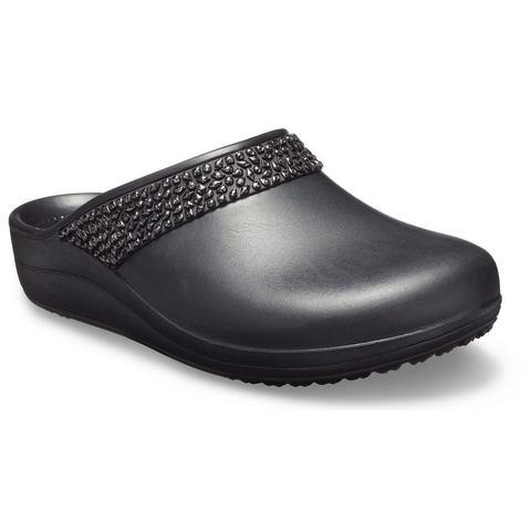 NU 20% KORTING: Crocs clogs